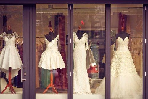 Vil du være modedesigner?